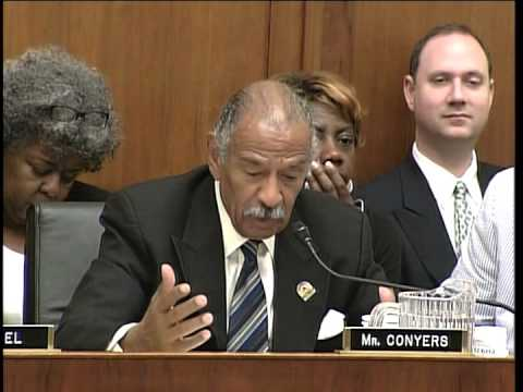 Hearing on: Identity Theft and Income Tax Preparation Fraud