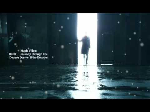 Mawi & Syamsul Yusof - Kalah Dalam Menang (Lirik)