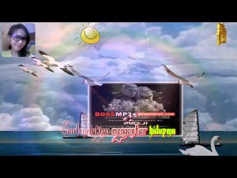 Nidji ___ Semesta Hidupku (lyrics)