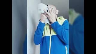 Романтика от Васил Афишел 2016. Таблетки для секса. Не повторять, убьет! Больше, чем херня!