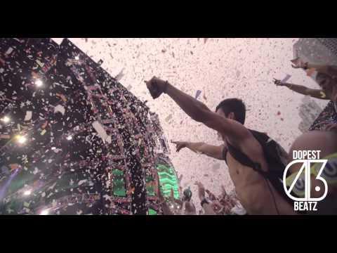 Rae Sremmurd - Up Like Trump (Otraxx Remix) Video