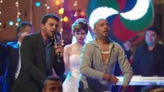 اغنيه اهل الكلام  غناء محمد رشاد من فيلم كرم الكينج بطوله محمود عبد المغني ,منذر