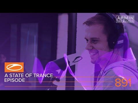 A State Of Trance Episode 891 (#ASOT891) – Armin van Buuren Mp3