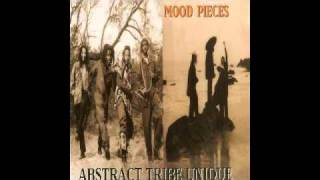 Abstract Tribe Unique - Ghetto Children Interlude
