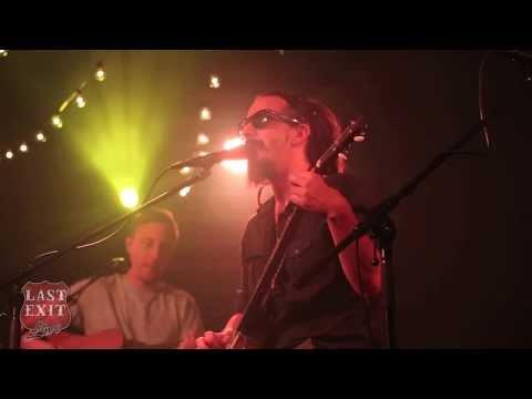 Last Exit Live TV // Banana Gun //