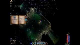 Nox Gameplay - Part 1