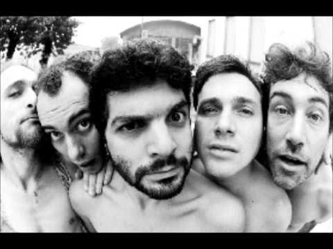 Lagunablè - Puma in condominio