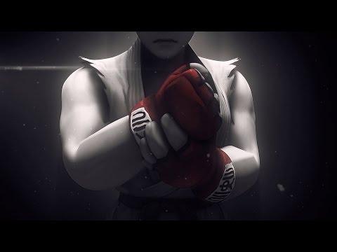 [Street Fighter V Collaboration]