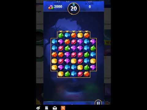 Jewel Academy (juego de facebook)
