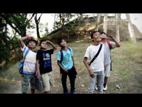 Di na Muli - (by: Itchyworms) Unofficial Music Video RE-EDIT
