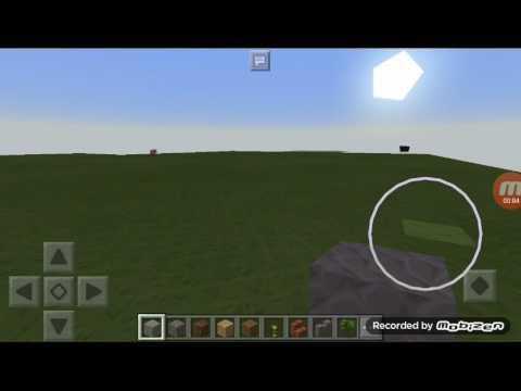 Minecraft PE Spiel Stürzt Ab YouTube - Pc sturzt beim minecraft spielen ab