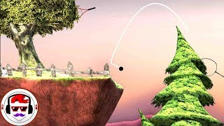 """Golfing Over It Rap Song """"Tee It Up"""" - by Rockit Gaming"""