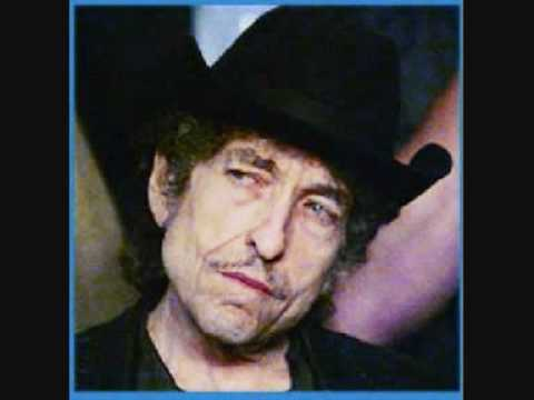 This old man     Children's Song    Bob Dylan