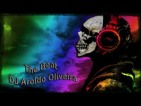 Aroldo Oliveira - The Beat (Original Mix)