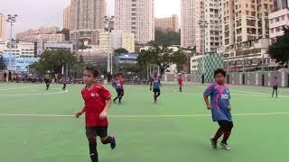 Publication Date: 2018-12-06 | Video Title: Ho Yu Vs Pui O