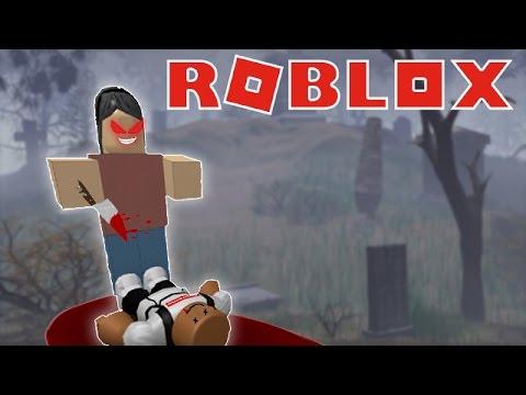 Escape Evil Grandma S House In Roblox Youtube - My Evil Grandma Killed Me In Roblox Youtube