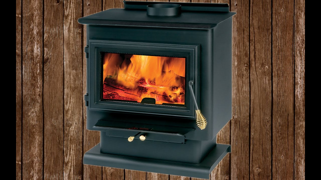 design fireplace interior pellet insert with room inserts buck photogiraffe new decor home ideas me fantastical stove