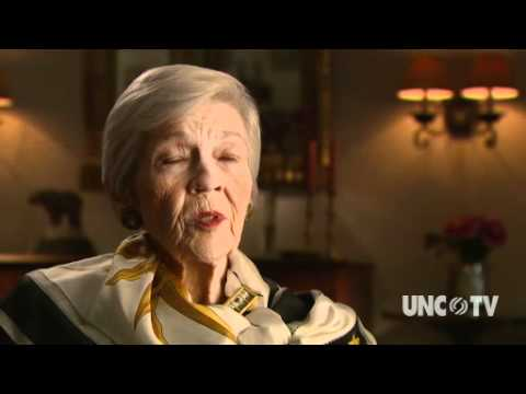 NC's WWII EXPERIENCE | Marie Colton: Dan the Dog | UNC-TV
