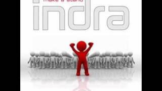 Video its good again-Indra download MP3, 3GP, MP4, WEBM, AVI, FLV Januari 2018