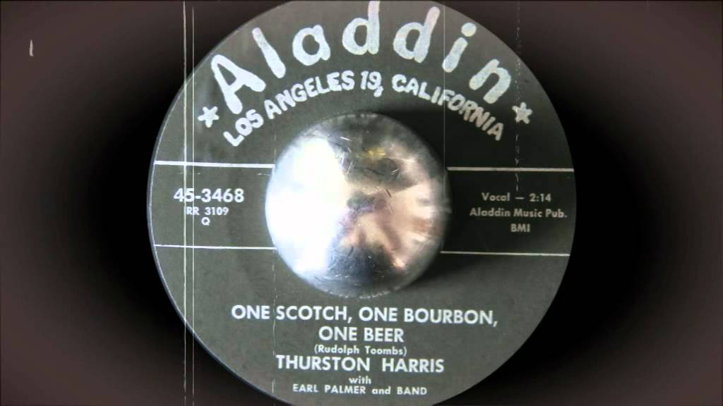 thurston-harris-one-scotch-one-bourbon-one-beer-aladdin-3468-pete-rogers