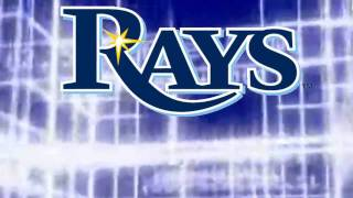 Tampa Bay Rays Home Run Horn (2009)