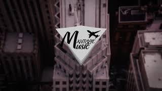 andrei - mr. miyagi (feat. waka flocka flame & bbno$) | Trap/Rap |