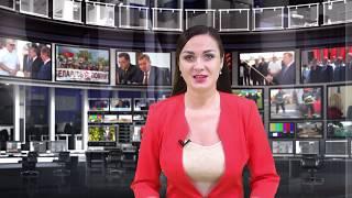 2020-01-04 г. Брест. Итоги недели. Новости на Буг-ТВ. #бугтв