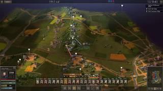 UGCW - Gettysburg Part 1 - Legendary Union Campaign - Take 2