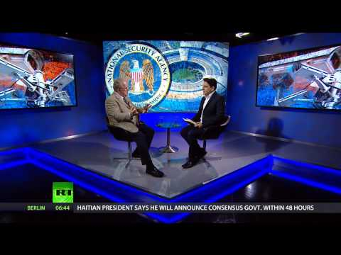 Contractors 'raping' gov for profit, & do sanctions on Russia work? (EP 161)