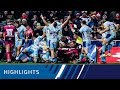 Gloucester Rugby v Exeter Chiefs (P2) - Highlights 14.12.18
