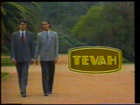 Intervalo: Jornal Bandeirantes - Band RS (11/07/1991) [2]