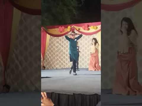 Jain happy school diwali feate fashion(2)