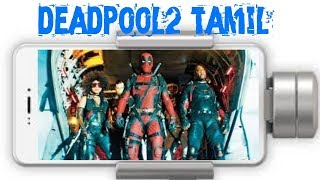 download deadpool2 tamil