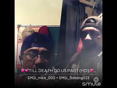 Till death do us part duet wd SMGi_mike_000