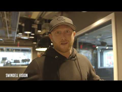 Swindell Vision 2017 Episode 4 - Country Radio in Canada