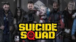 Download Confidential Music - I Started a Joke (Official Suicide Squad Trailer Music) MP3 song and Music Video