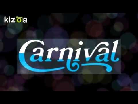 Carnival Mix Bouyon 2018 vol 2 - Dj Record