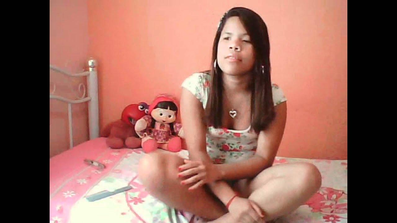 Rio, Eu Te Amo apresenta Featurette BRA #37 Padilha - YouTube