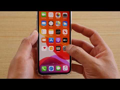 How To Find Your IPhone 11 Pro Serial Number