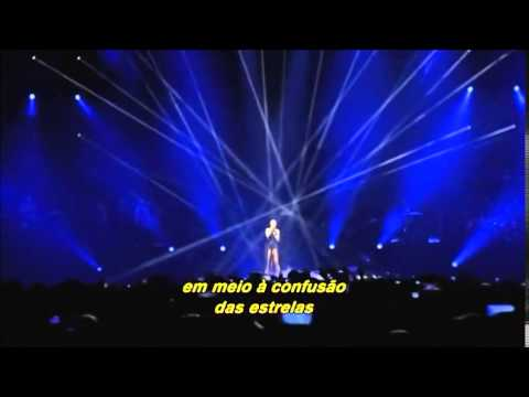 Jessie J - Who You Are Live at The O2 (Alive Tour)  DVD