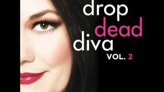 Unchained Melody Andy Davis Piano Version Drop Dead Diva
