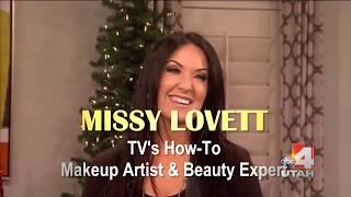 Missy Lovett: TV
