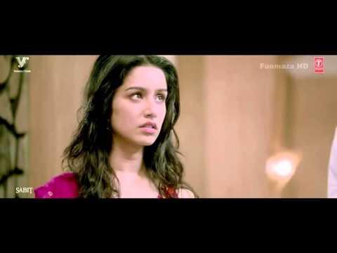 Kaha Le Aayi Khwaishein 720p Hd By SABIT