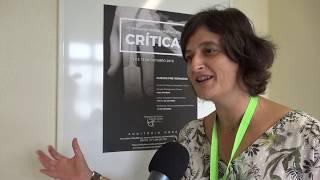 Consulta Externa | Primeiras Jornadas Pessoa em Situação Crítica