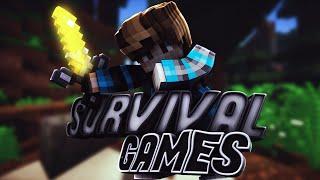 Minecraft Survival Games Mergem la Gagici [12]