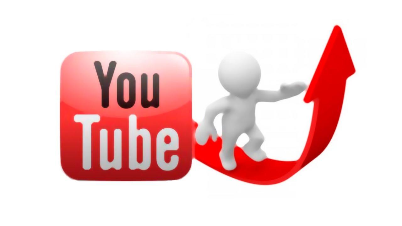 Продвижение на youtube adwords
