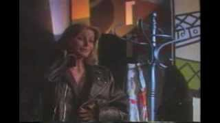 Bo Derek: Woman of Desire Trailer