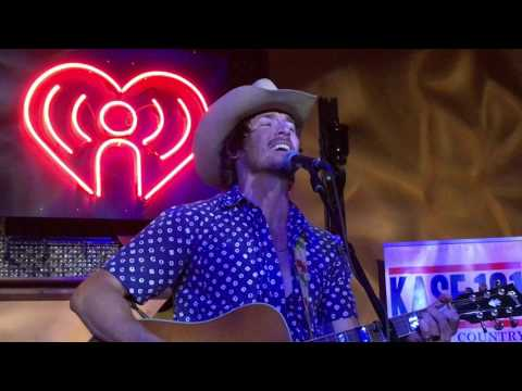 Midland - Drinkin' Problem | Live in 4K
