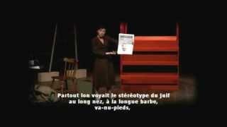 Le bal d' Irène, l'incroyable histoire d' Irène Némirovsky