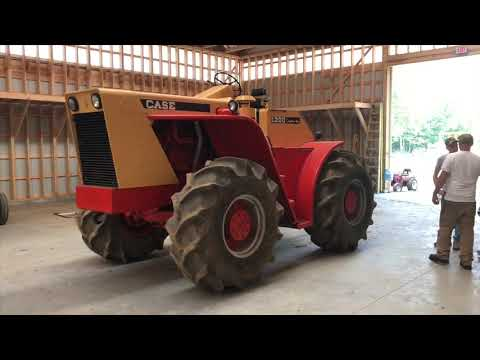 Zagray Farm Museum Show Summer 2019 Part 2
